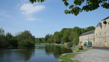 River_Barrow,_County_Carlow